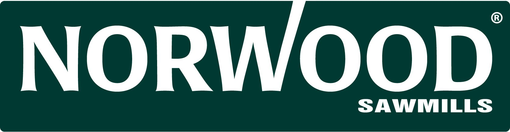Appointed Distributor for Norwood